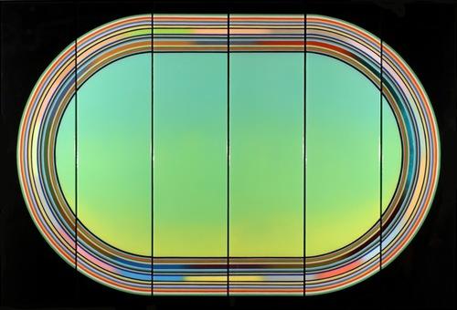 20131216233735-ovalscape_irg