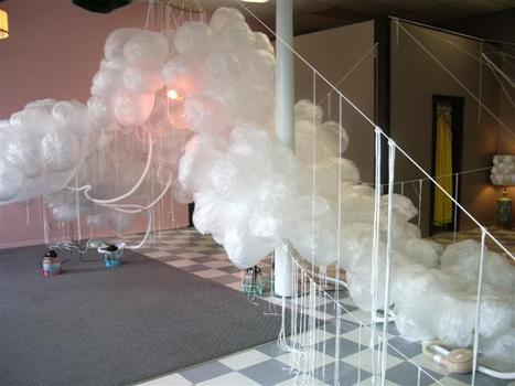Nancy_tobin__watch_over_me_installation__inflated__small_