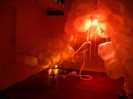 Nancy_tobin__watch_over_me_installation__tangent_gallery__small_