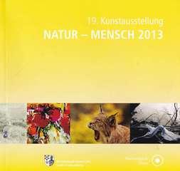 20131217142005-katalog