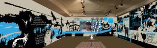 20131217175337-guieu_mural-perspective-sketch_1