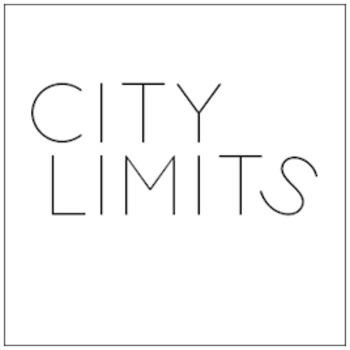 20131217202937-citylimits_facebook