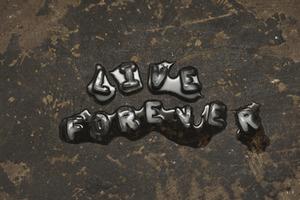 20131217211317-etchells_-live-forever-video-still