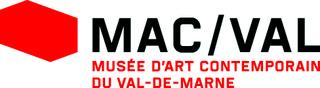 20131219165737-logo_macval
