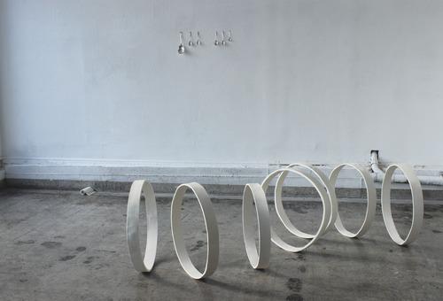 20131219203633-rings_jpg