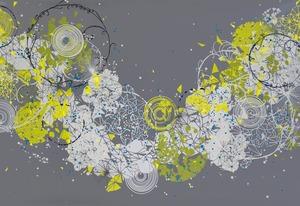 20131219213304-fractal_front