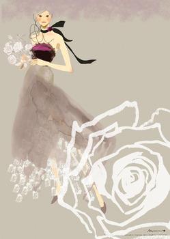 20131220212434-white_rose