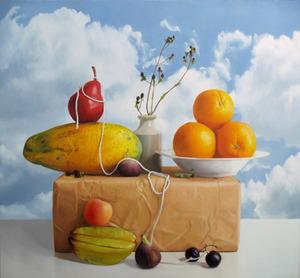 20131220214240-three_oranges_lo