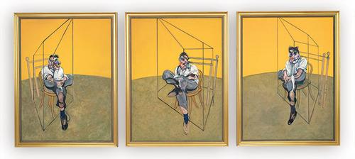 20131221011555-francis_bacon-lucian_freud_triptych_700