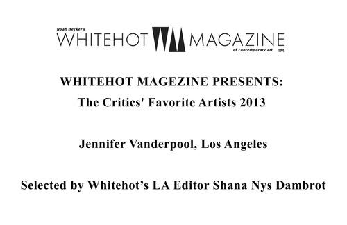 20131221170458-whitehot