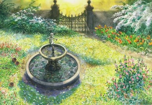 20131221202116-0313_the_cupid_fountain