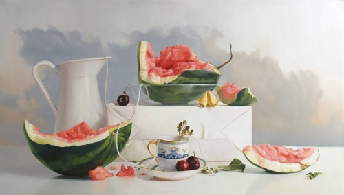 20131222165949-melon_w-cherries_13x23__oil_on_panel_2013_rwlm