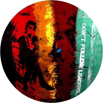 20131223025039-jefaerosolblurb