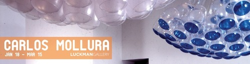 20131223084737-carlos_mollura_gallery_bar