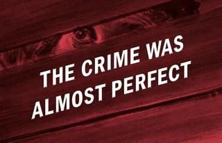 20131223144618-crime-1024x660