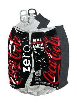 20131223192026-coke_zero