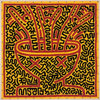 20131225150511-haring