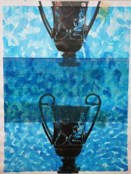 20131225205817-blue_vase_1