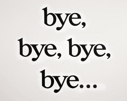 20131227072240-albenda_bye