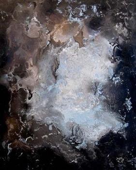 20131228100004-image