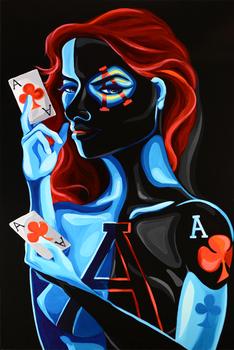 20141105141522-sharif_carter_ace_of_clubs