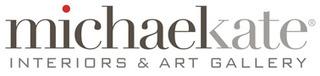 20131229163719-michaelkate_logo_gallery_rgb_72