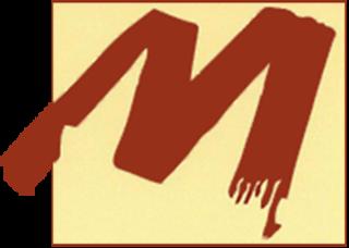 20131229165300-logo