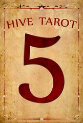 20131230162620-tarot_b-test