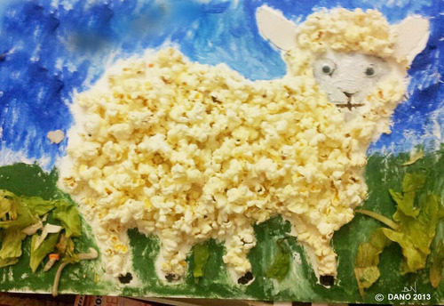 20131230212816-sheep