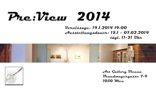 20131230225307-preview-flyer