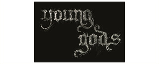 20131231140641-young-gods__1_