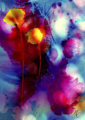 20140101180145-02_pintura_slaidy