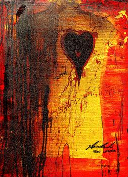 20140101201608-broken_heart_2_img_9327