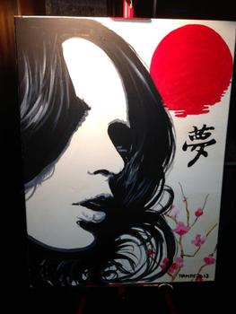 20140102170558-japan