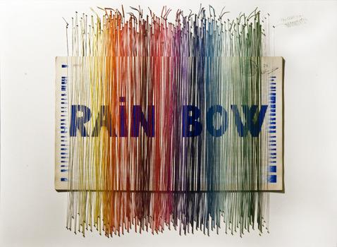 20140102180148-rainbow