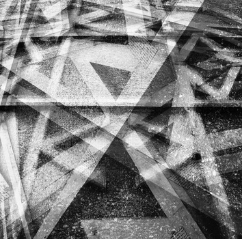 20140102194514-woodencrosses2