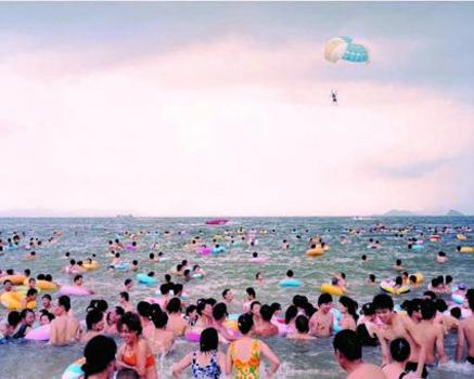 20140103170213-zhang_xiao_magda_danysz