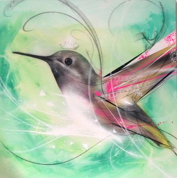 20140124131941-cave_l7m_birdthatlovedplants