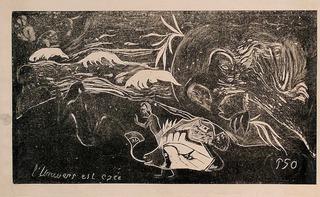 20140103174146-paul-gauguin-lunivers-est-cree-matthews-095514-2
