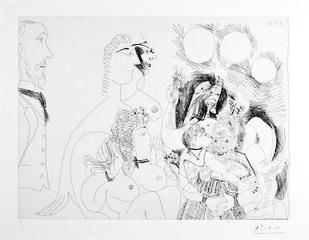 20140103174344-pablo-picasso-untitled-156-matthews-gallery-2
