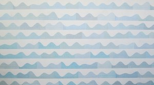 20140103190709-eric_larson__ebb_and_flow__acrylic_on_panel__36_x_72_inches__2013