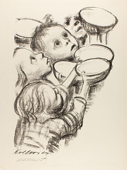 20140104065908-exhibition_feast_and_famine_kollwitz_340