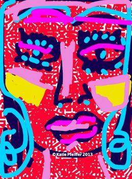 20140104193936-selfportraitdec8