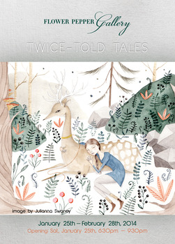 20140104201215-fp_twice_told_tales_postcard_front