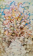 20140105065930-leigh_toldi_unfolding_bouquet__5_x3__oil