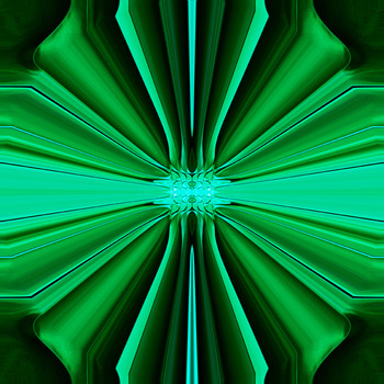 20140105101744-charline-lancel-compo33-vert-bd