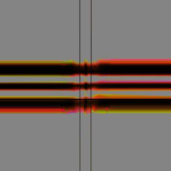 20140105102514-charline-lancel-compo26-grey-rainbow-bd