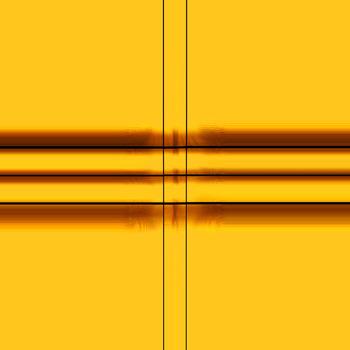 20140105102622-charline-lancel-compo-26-jaune-brun-chromaluxe-bd