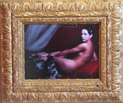 20140105172105-odalisque_framed