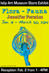 20140105231536-flora_fauna_jennifer_formica_mse_